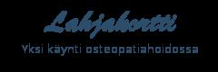 Osteovireen lahjakortti – 1 hoitokerta